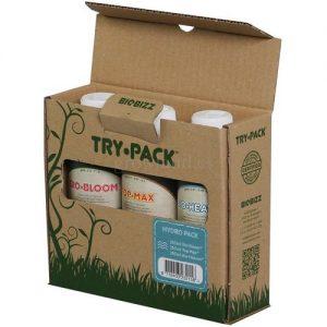 andinotech-marihuana-try-pack-hydro-biobizz