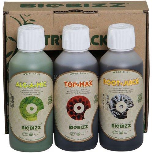 andinotech-marihuana-try-pack