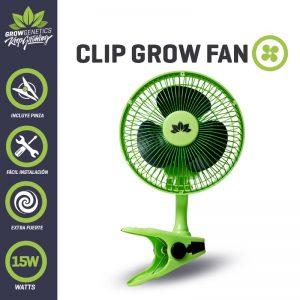 andinotech-marihuana-ventilador-clip-grow-fan-grow-genetics
