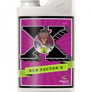 andinotech-marihuana-advanced-nutrients-bud-factor-x
