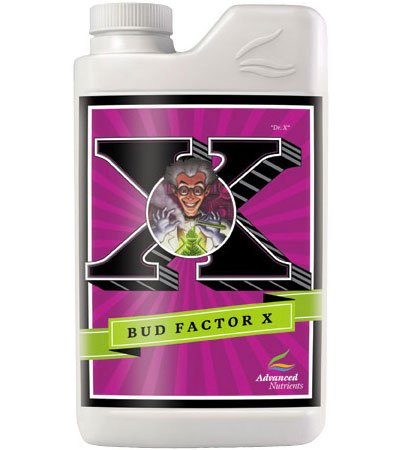 andinotech-marihuana-advanced-nutrients-bud-factor-x