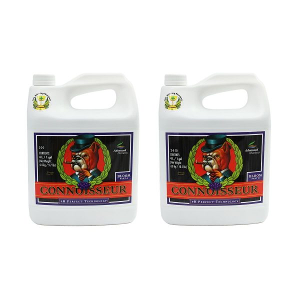 andinotech-marihuana-advanced-nutrients-conoisseur-bloom-a-b