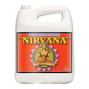 andinotech-marihuana-advanced-nutrients-nirvana