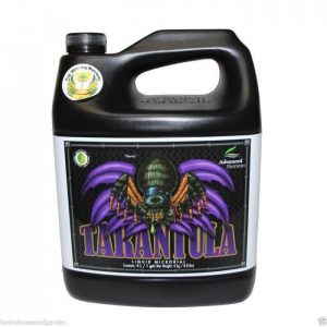 andinotech-marihuana-advanced-nutrients-tarantula