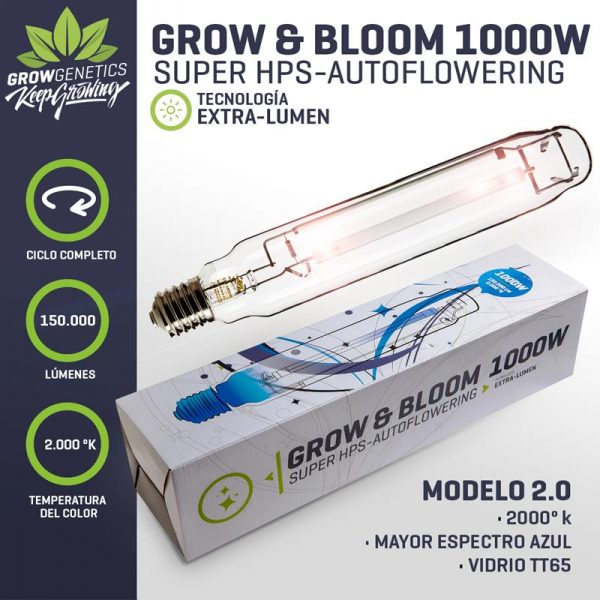 andinotech-marihuana-ampolleta-mixta-grow-bloom-1000w-grow-genetics