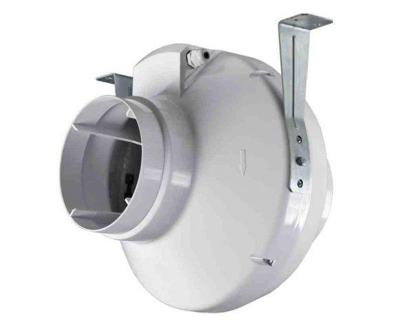 andinotech-ductos-de-ventilacion-extractor-vk