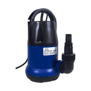 andinotech-marihuana-bomba-sumergible-aquaking-q4003