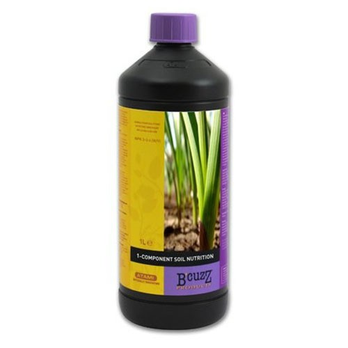 andinotech-marihuana-atami-1-component_soil_nutrition