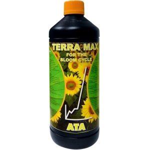 andinotech-marihuana-atami-terra-max
