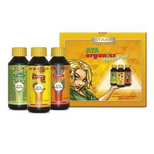 andinotech-marihuana-atami-triangle-pack