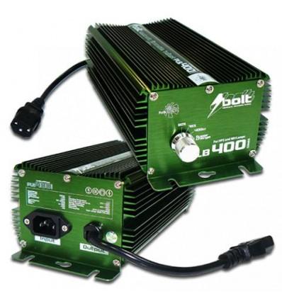 andinotech-marihuana-balastro-electronico-regulable-bolt-edb-250w-400w-pure-light