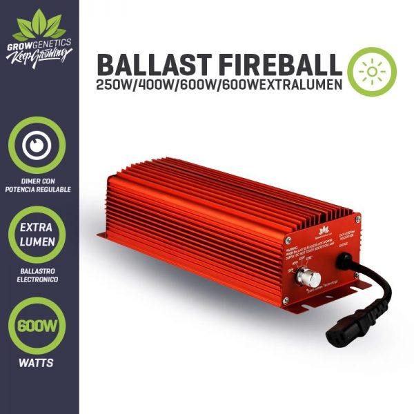 andinotech-marihuana-balastro-electronico-regulable-extra-lumen-600w-fireball-grow-genetics