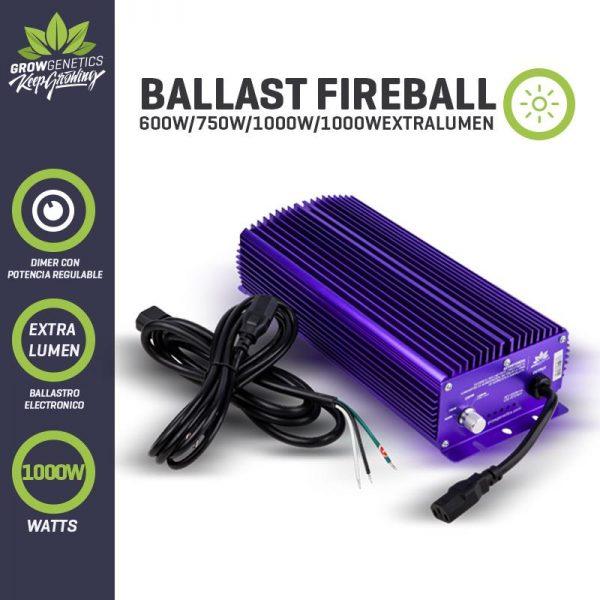 andinotech-marihuana-balastro-electronico-regulable-extra-lumen-1000w-fireball-grow-genetics