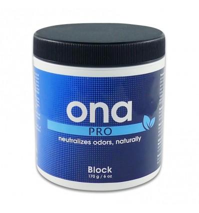 andinotech-marihuana-ona-block-170-g-pro