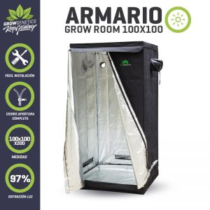 andinotech-marihuana-carpa-indoor-grow-room-100-grow-genetics