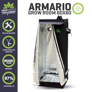 andinotech-marihuana-carpa-indoor-grow-room-60-grow-genetics