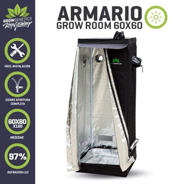 andinotech-marihuana-carpa-indoor-grow-room-60-grow-genetics