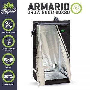 andinotech-marihuana-carpa-indoor-grow-room-80-grow-genetics