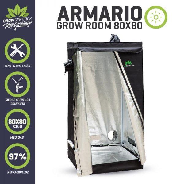 andinotech-marihuana-carpa-indoor-grow-room-80-grow-genetics