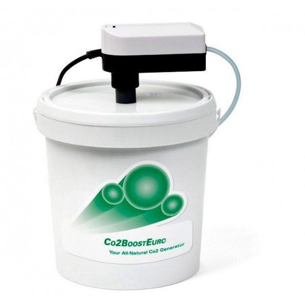 andinotech-marihuana-co2-boost-generador-co2