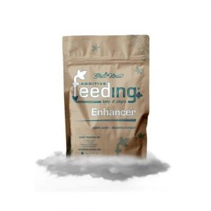 andinotech-marihuana-green-house-powder-feeding-enhancer