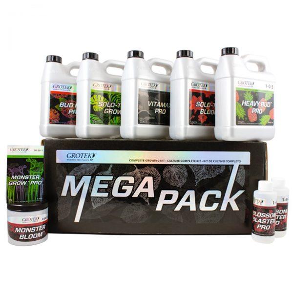 andinotech-marihuana-grotek-mega-pack