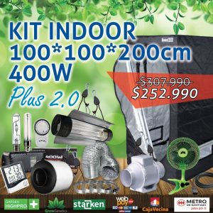 andinotech-marihuana-kit-indoor-100100200-400w-plus