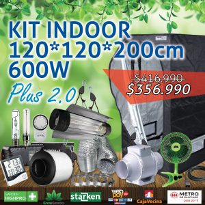 andinotech-marihuana-kit-indoor-completo-120120200-600w-plus-20
