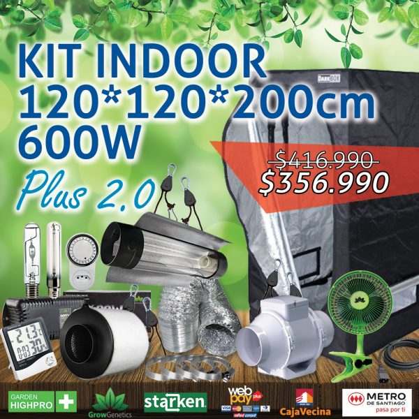 andinotech-marihuana-kit-indoor-completo-120120200-600w-plus-20
