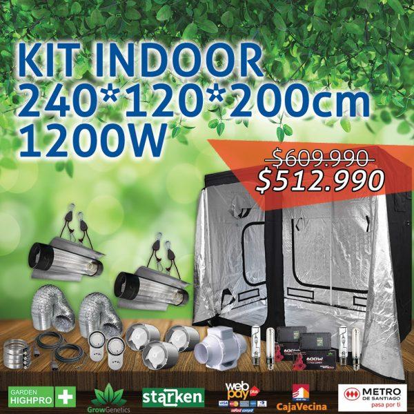 andinotech-marihuana-kit-indoor-completo-240120200-1200w
