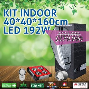 andinotech-marihuana-kit-indoor-completo-4040160-led-192w