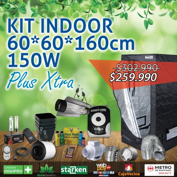 andinotech-marihuana-kit-indoor-completo-6060160-150w-plus-xtra