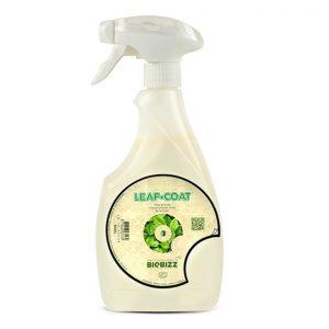 andinotech-marihuana-leaf-coat-biobizz
