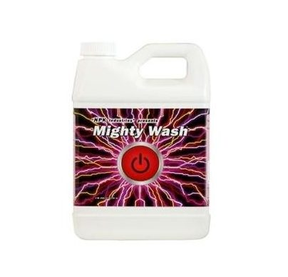 andinotech-marihuana.mighty-wash-arañita-roja-330ml-1l-npk-industries