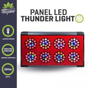 andinotech-marihuana-led-thunder-light-8