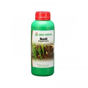 andinotech-marihuana-soil-super-mix-1-litro-bio-nova