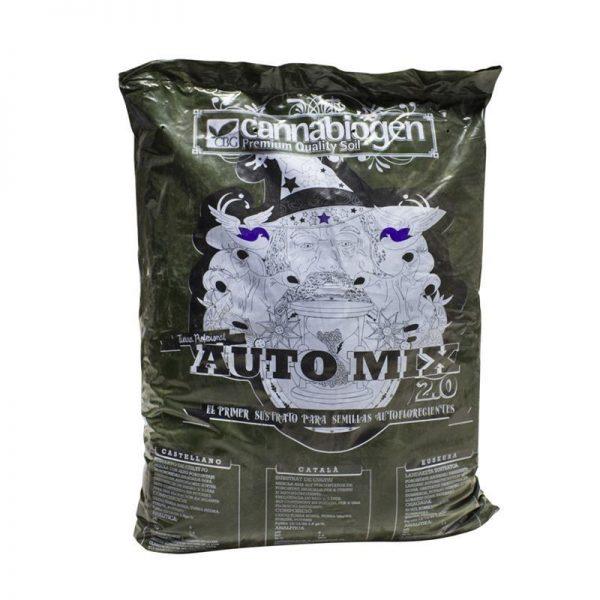 andinotech-marihuana-sustrato-cannabiogen-auto-mix