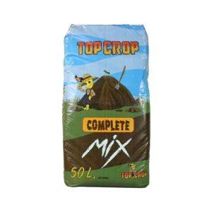 andinotech-marihuana-sustrato-top-crop-complete-mix