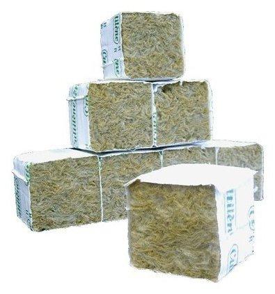 andinotech-marihuana-taco-lana-de-roca