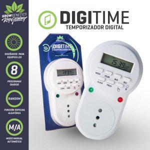 andinotech-marihuana-timer-digital-digitime-grow-genetics