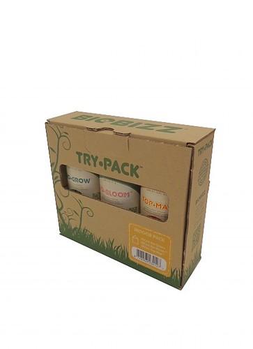 andinotech-marihuana-biobizz-try-pack