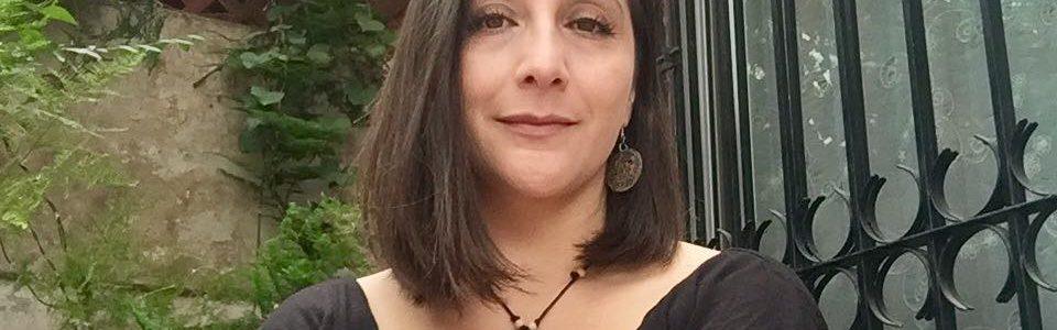 Paola Andrea Rojas Hurtado