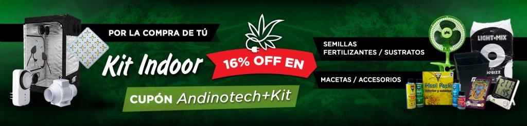 andinotech-marihuana-grow-shop-online