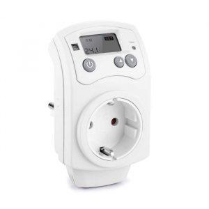 andinotech-marihuana-controlador-temperatura